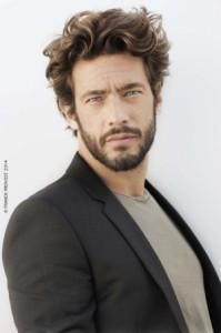 Coupe-de-cheveux-homme-tendance-Franck-Provost_resize_diapo_h